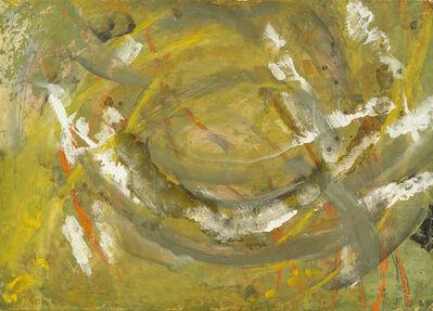 Carlo Corsi, 'Vortice', 1964