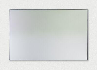 Massimo Bartolini, 'Dew', 2018
