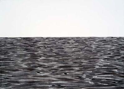 Mila Libman, 'Silence', 2013