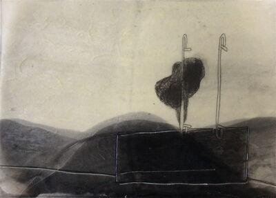 Angelika Markul, 'Untitled', 2015