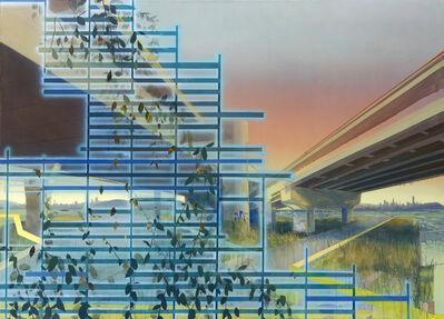 Robert Minervini, 'Until Tomorrow Comes (Part III)', 2013