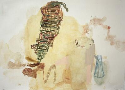 Deborah Dancy, 'A Series of Restless Nights', 2010