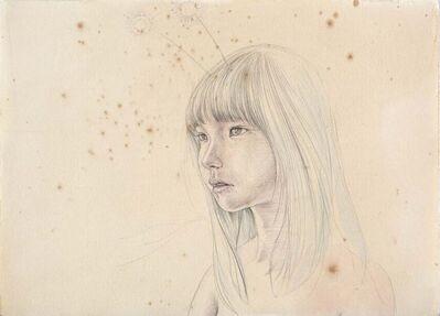 Atsushi Fukui, 'Seven Sisters', 2010