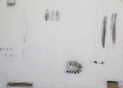 Jeff Kraus, '95 Feet Deep 05 ', 2015