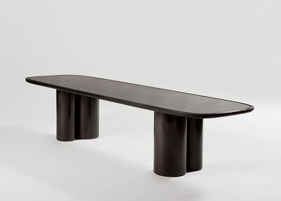 Eric Schmitt, 'Goodboy table ', 2011
