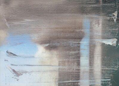 Gerhard Richter, 'September', 2009