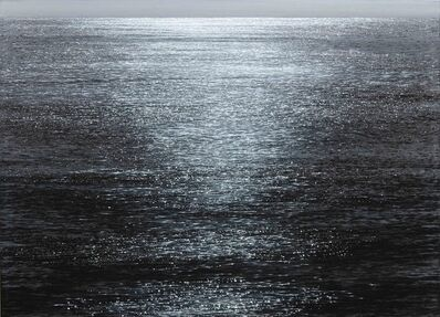 Jochen Hein, 'Reflexion', 2019