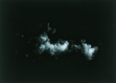 Chen Qi 陈琦, 'Cloud No.11', 2011