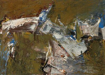John Saccaro, 'Untitled'