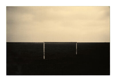 Yamamoto Masao, '0152, from A Box of Ku', 1993