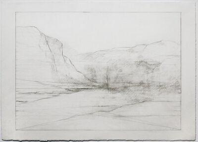 Jake Berthot, 'Untitled', 2008