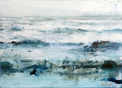 Alex Kanevsky, 'Portnahally Rising Tide'
