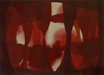 Ian McKeever, 'Untitled', 2012