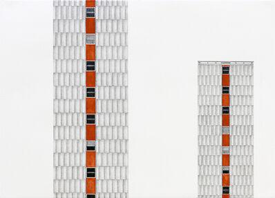 Matthew Trygve Tung, 'Beaumont', 2016