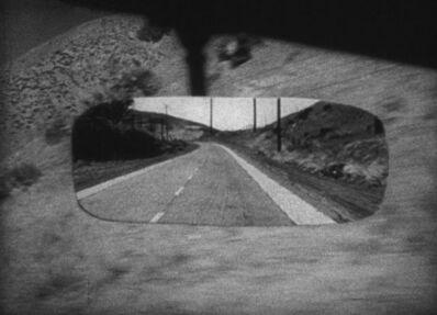 Josh Azzarella, 'Untitled #120', 2010