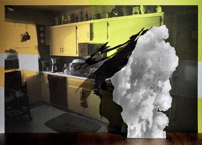 Matt Lipps, 'Untitled (Sink)', 2008