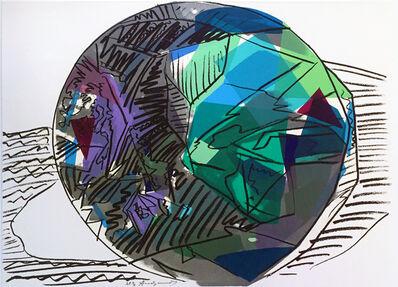 Andy Warhol, 'Gems, II.189', 1978