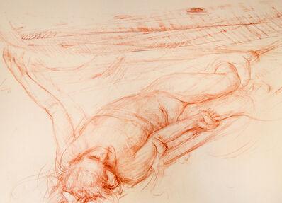 Julie Gearan, 'In Bocca alla Balena'
