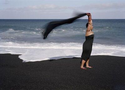 Berni Searle, 'Flight', 2008