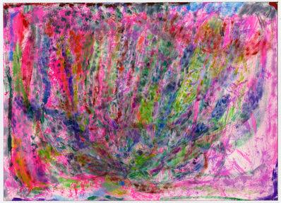 Rema Ghuloum, 'Ether (5/4/2020)', 2020