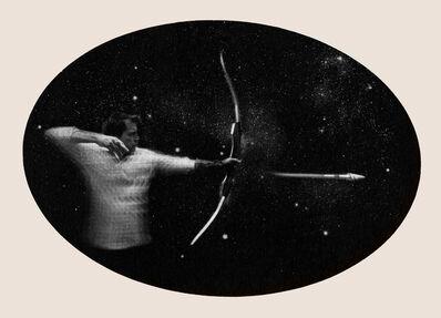 Jennifer Schlesinger, 'Sagittarius', 2016