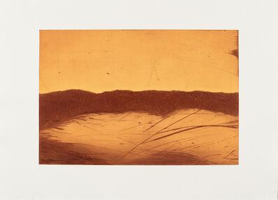 Laine Groeneweg, 'Rust Lake ', 2020