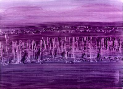 Mehmet Dere, 'Lost Landscape', 2019