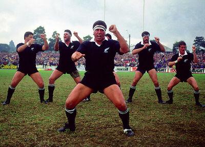 Peter Bush, 'NZ vs Australian Capital Territory (ACT) Seiffert Oval, Queanbeyan, Australia', 1988