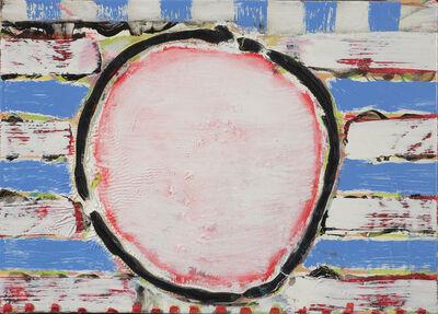 Louis Risoli, 'Sweat Tea', 2016