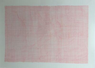 Karin Schaefer, 'Meditation 3/14/15', 2015