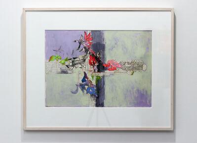 Judith Rothschild, 'Untitled', 1992