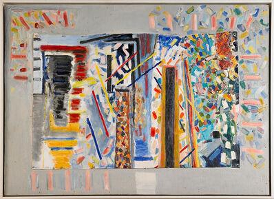 Katherine Porter, 'Untitled', 1987