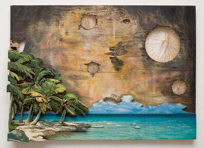 Sarah Cromarty, 'Untitled', 2008-2009