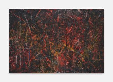 Thomas Arnolds, 'RUN (BOLD) D2', 2020