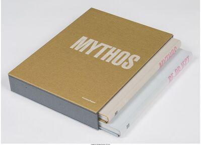 Damien Hirst, 'Mythos/Re-Object', 2007