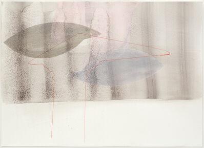 Alison Wilding, 'Household Gods 7', 2015