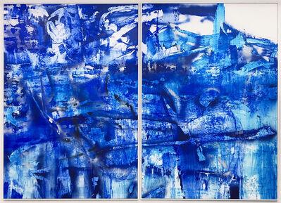 Chris Trueman, 'Untitled', 2016