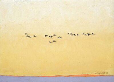 Ron Kingswood, 'Dawn'