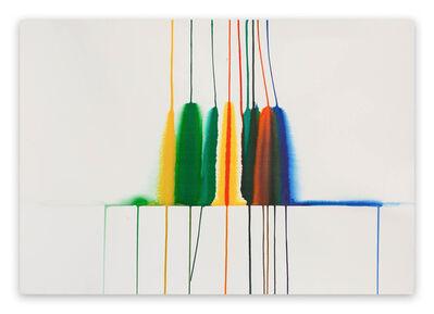 Martín Reyna, 'Untitled (Ref 17136)', 2017