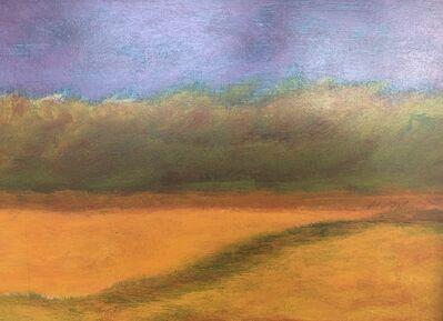Herman Van Nazareth, 'Road Landscape', 2014