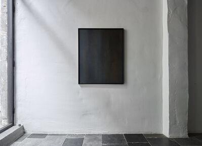 Jef Verheyen, 'Untitled', 1960