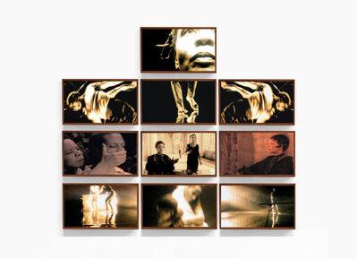 Isaac Julien, 'Three (Untitled No. 1)', 1999