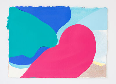 Carolanna Parlato, 'Untitled', 2019