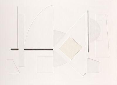 Guy Leclercq, 'Sans titre (32)', 2015