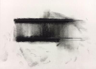 Christine Corday, 'D105', 2017