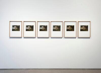 Iñaki Bonillas, 'Germinal', 2011