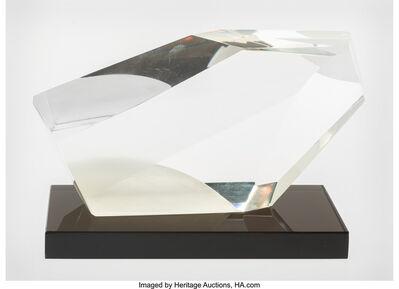 Harvey Littleton, 'Untitled', 1979