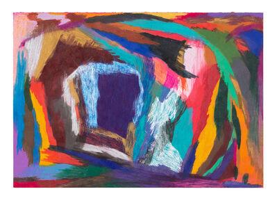 Lauren Dare, 'Untitled', undated