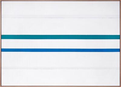 Claudio Verna, 'Pittura 1977', 1977