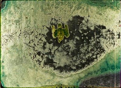 Jennifer Reeves, 'Landfill 16 (still)', 2011